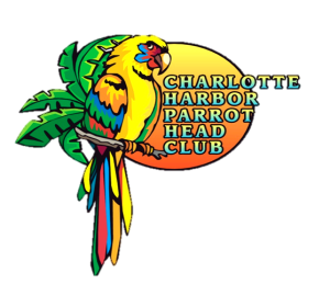 Charlotte Harbor Parrot Head Club, Inc